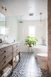 Bathroom Ideas Pinterest by Best 25 Bathroom Ideas On Pinterest