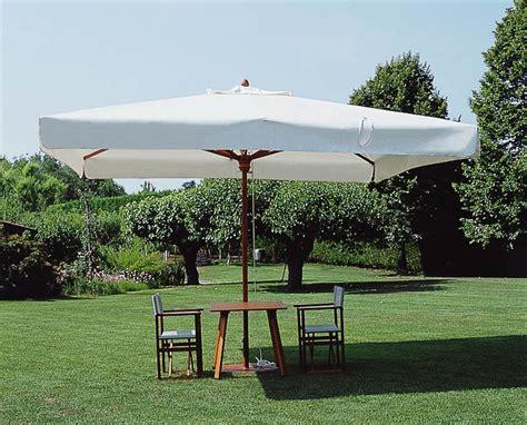 tende da sole modena esterni prodotti tende da sole scolaro ombrelloni