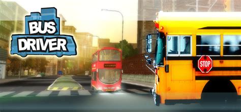 bus driving games full version free download bus driver free download full pc game full version