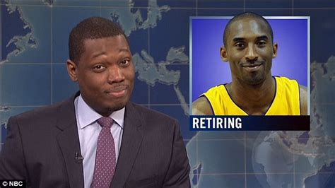 michael che skits ryan gosling laughs during several skits while hosting