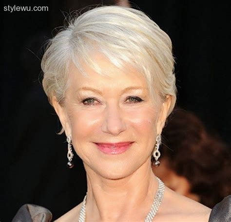 short hairstyles for women over 60 not celebrity short hairstyles for women over 60 who wear glasses very