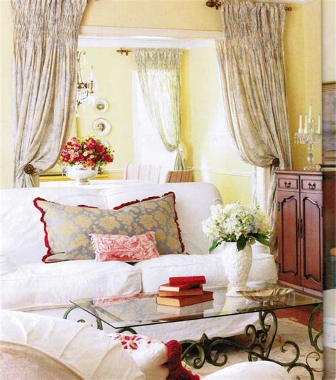 shabby chic decor living room country home decorating room decorating tips country living room