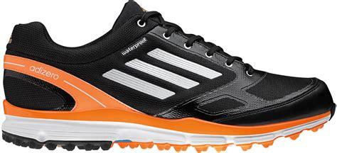 adidas adizero sport ii golf shoes golf galaxy