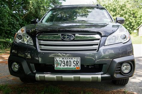2014 subaru outback limited review subaru outback 2014 review upcomingcarshq