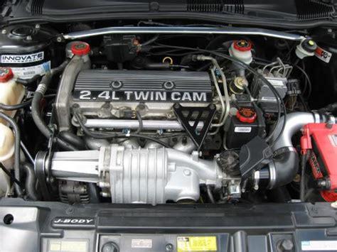 cadenas collision auto parts chevrolet cavalier infoinside velocidadmaxima