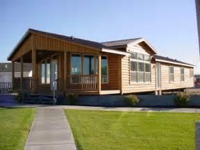 www mobil home com prefabricated modular home addition modern modular home