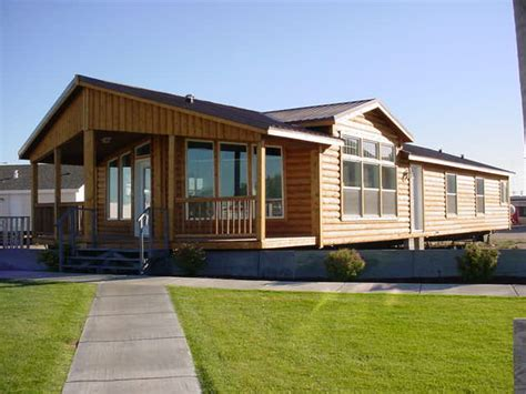prefabricated modular home addition modern modular home