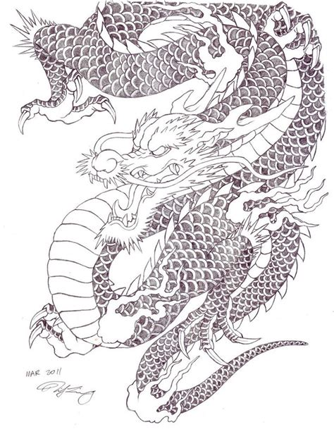 japanese dragon tattoo designs free 25 best ideas about japanese tattoos on