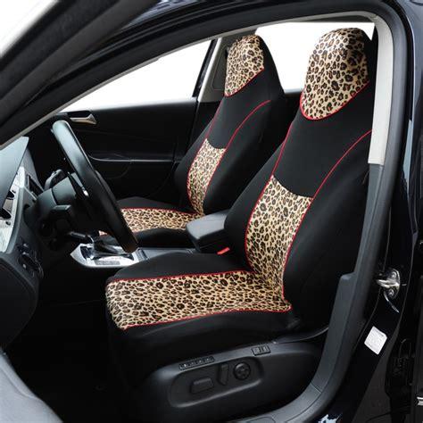 tissu siege auto accessoires voiture interieur