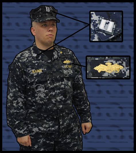 Enlisted To Officer Navy by Is That A Or An Eagle Gt Misawa Air Base Gt Article