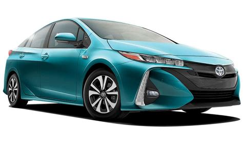 future toyota toyota plans to deliver a more dynamic future