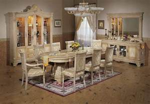 china european style dining room set furnitre fg 8510c