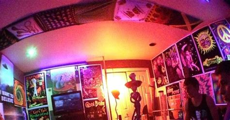 trippy bedrooms home my furniture trippy bedroom decor