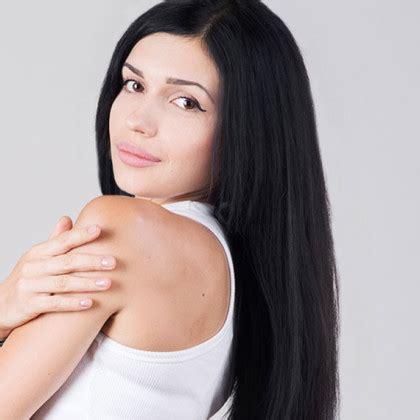 pure henna hair dye henna color lab henna hair dye natural black henna hair dye henna color lab 174 henna