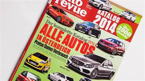 Auto Kaufen österreich Ratgeber by Autokatalog 2014 Alle Verf 252 Gbaren Autos Preise Daten