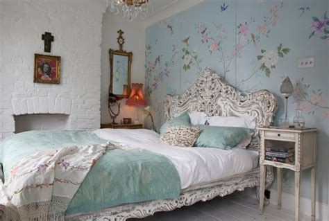 girly bedrooms down and out chic interiors uber girly bedroom