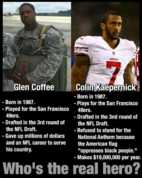 Colin Kaepernick Meme - 17 best ideas about conservative politics on pinterest