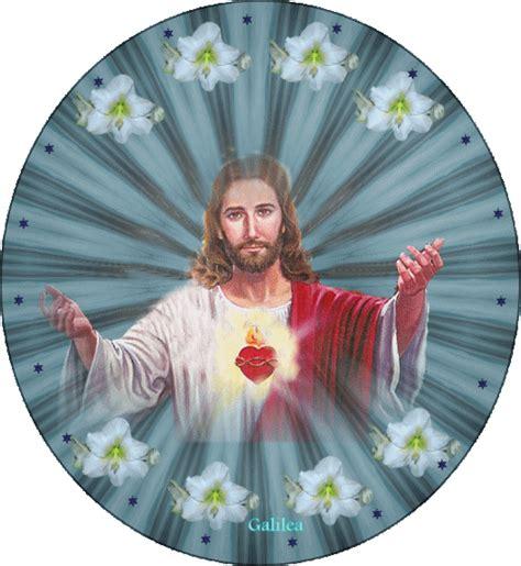 imagenes lindas de jesus con movimiento imagenes de jesus con movimiento imagenes de jesus