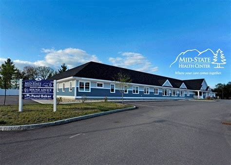 plymouth state health services plymouth nh pediatric clinics low income pediatric
