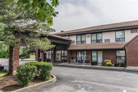 comfort inn quebec comfort inn drummondville quebec hotels comfort inns