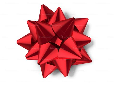 red gift bow png backgroundsy com