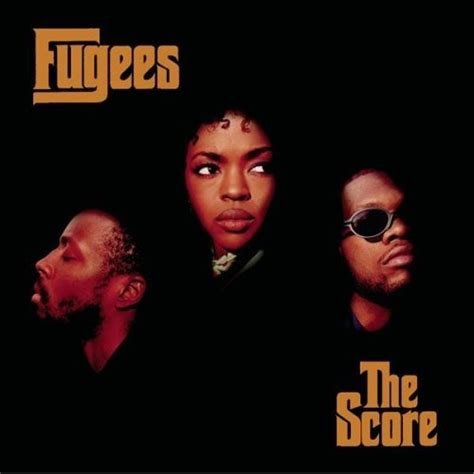 The Score the score fugees