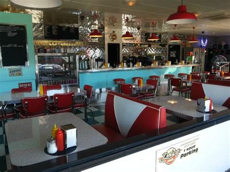 plymouth diner deluxe diner new plymouth restaurant reviews phone