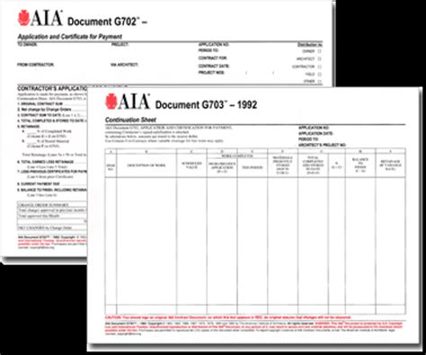 download aia g703 excel template rabitah net