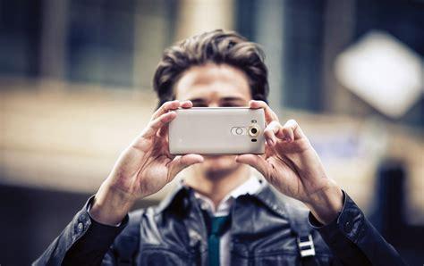 moto x best android phone galaxy s6 vs nexus 6p vs moto x vs lg v10 best android