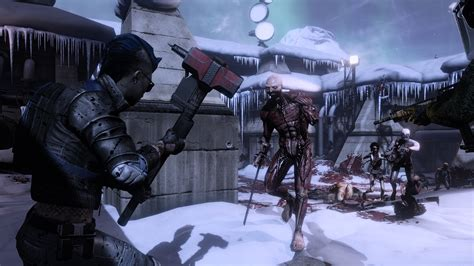 how to run killing floor 2 as an killing floor 2 comes to steam early access on april 21