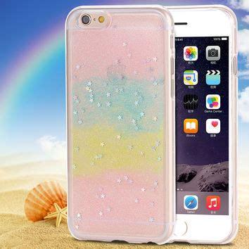 Fibre Anti Samsung Grand Prime Plus G530 G531h Anti Shock shop bling cell phone on wanelo