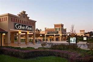 Furniture Stores In Hagerstown Md by Hagerstown Premium Outlets In Hagerstown Md Whitepages