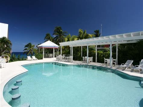 cayman islands house rentals 90 best images about rental property cayman islands on