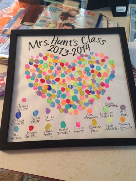kindergarten gifts for pin by colleen mcateer baumgardner on