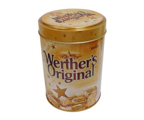 biscuits cookie tins tin star tin box manufactory ltd