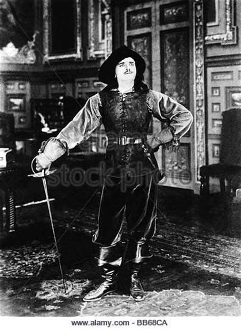 the three musketeers 1921 douglas fairbanks 12 a classic musketeers actor stock photos musketeers actor stock