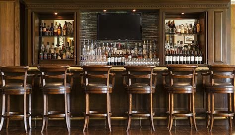 House Dining Room Bar Tonbridge Dining Westchester Country Club