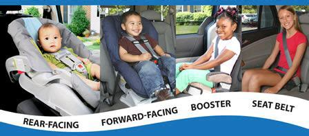 minnesota child seat laws chanhassen mn official website child car seat inspections
