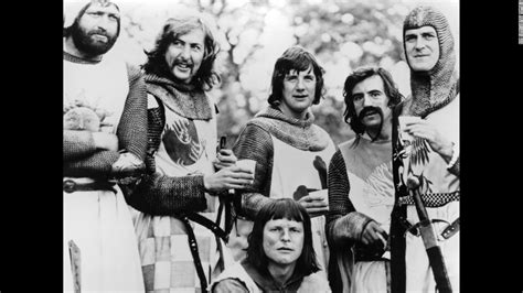 terry gilliam pink floyd 40 years of holy grail the best of monty python cnn