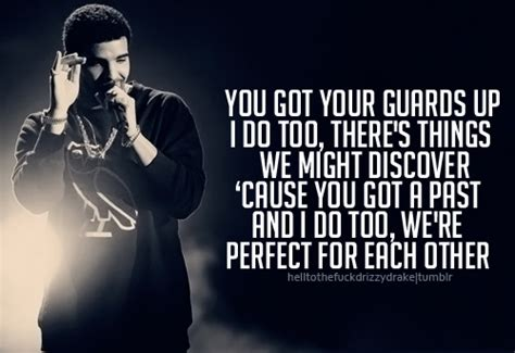 Hip On The Floor Lyrics by Hip Hop Quotes Quotesgram