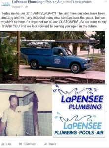 Lapensee Plumbing by Our Most Popular Stories Of 2015 Lapensee