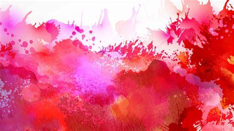 Interior Design Programs Free watercolours contemporary cae