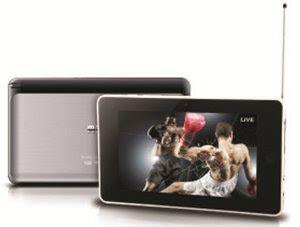 Hp Tablet Mito Terbaru daftar harga hp tablet pc mito terbaru 2013 berita techno