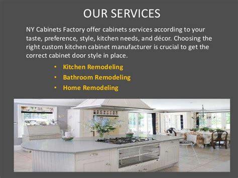 modern kitchen cabinet manufacturers semi custom modern kitchen cabinet manufacturers