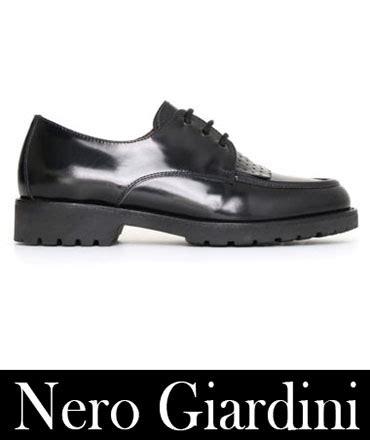 calzature nero giardini donna scarpe nero giardini autunno inverno 2017 2018 donna
