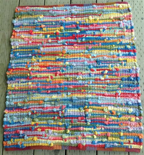 sock rugs 17 best images about handwoven rag rugs by genise park on warm cottages and