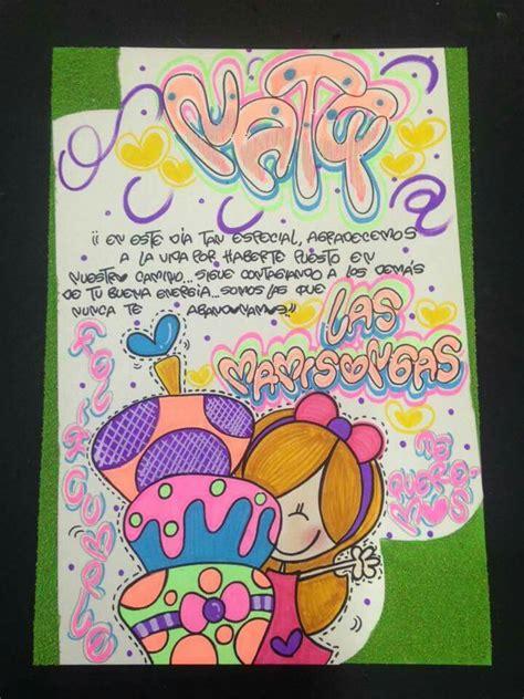 imagenes de uñas pintadas faciles para niñas 78 best ideas about fuentes para letras de feliz