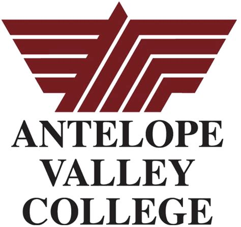 Av College Mba Fees by Antelope Valley College Scoutforce Athlete