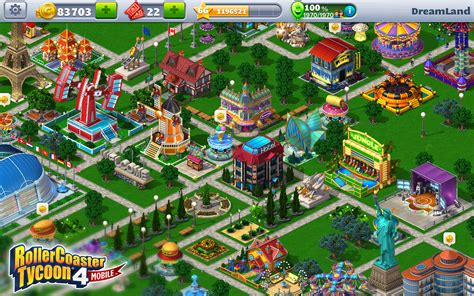 ultimate simcity layout download tycoon games by atari eurobackup