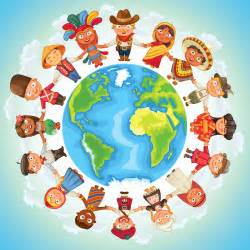 culture it all cultural competence education for health professionals